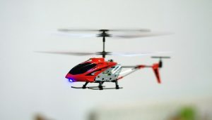 rc_helicopter_info