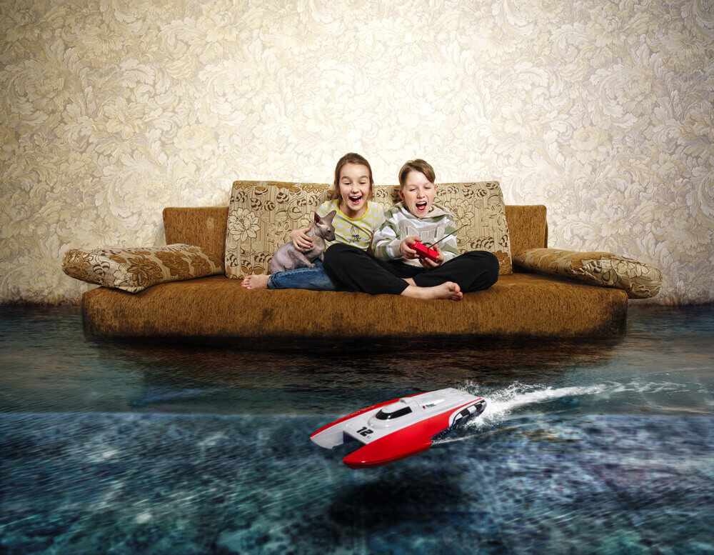 best-rc-boat-under-100