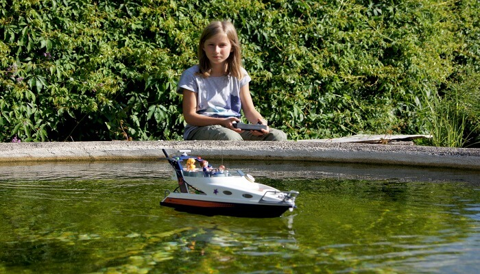 rc_boat_info
