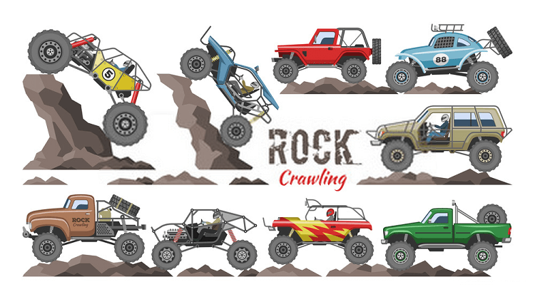 best-rc-rock-crawlers