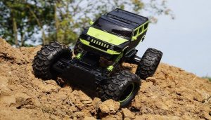 rc_rock_crawler_info